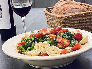 Tortallini_broccollirabe