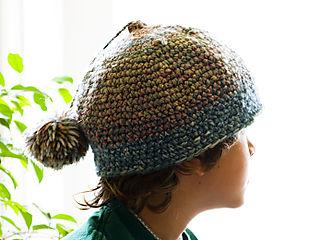 Bens hat